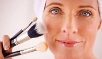 5 Makeup and Beauty Tips For Older Women Should Know